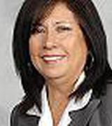Olga Estrada, Agent in Bakersfield, CA