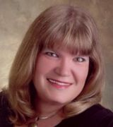 Suzanne Rothman Yafet, Agent in Tucson, AZ