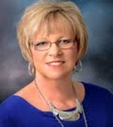 Sandra Singleton, Agent in Jackson, MS