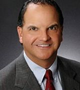 Michael Broussard, Agent in Gulf Shores, AL
