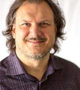 Andrzej Olsz…, Real Estate Pro in Chicago, IL