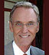 John Steiner, Agent in Los Angeles, CA