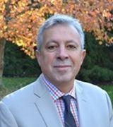 Fred  Kamdar, Real Estate Pro in Lexington, KY