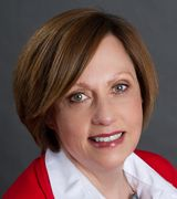 Robin Dennis, Agent in Concord, NH