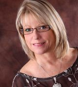 Diana Kellst…, Real Estate Pro in Klamath Falls, OR