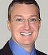 Steven Wasieleski, Agent in Jacksonville, FL