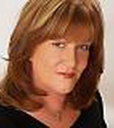 Beth Becerra, Real Estate Pro in Fort Lauderdale, FL