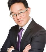 ken watanabe , Real Estate Pro in Chicago, IL