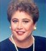 Gail Satz, Agent in Coral Gables, FL