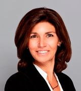 Susan O'Rourke, Real Estate Agent in New Canaan, CT