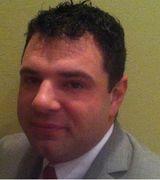 Alec Emery, Real Estate Pro in Naples, FL