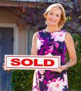 Gitta Van Be…, Real Estate Pro in Encino, CA