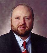 Scott Freimuth, Agent in Rhinelander, WI