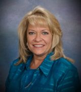 Becky Gorczy…, Real Estate Pro in Cumming, GA