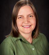 Nan Greynolds, Agent in Tallahassee, FL