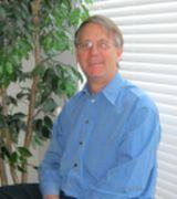 Paul  krosch…, Real Estate Pro in Pflugerville, TX