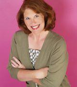 Claire Billi…, Real Estate Pro in Chapel Hill, NC