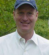 Dan Pennywell, Agent in Avondale Estates, GA