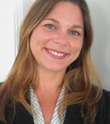 Sharon Rivil…, Real Estate Pro in fresh Meadows, NY