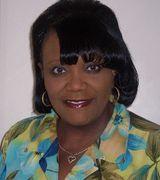Patricia Douglas, Agent in Duncanville, TX