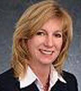 Lisa Kaiser, Agent in Cincinnati, OH
