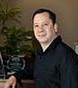 Efren Rivera, Real Estate Pro in Stockton, CA