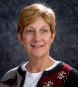 Carol Leskiw, Real Estate Pro in DeMotte, IN