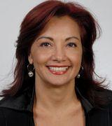 Blanca Vargas, Real Estate Pro in Weston, FL