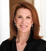 Linda May, Real Estate Agent in Beverly Hills, CA