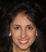 Liz Vasapolli, Real Estate Agent in Goshen, NY
