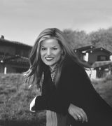 Katharina Thinnes, Agent in San Diego, CA
