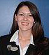 Jennifer Hartline, Agent in Trenton, NJ