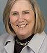 Gail Ord, Agent in Darien, IL