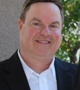 Stephen Smith, Real Estate Pro in Mission Viejo, CA