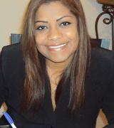 Irma Dourson, Agent in Chapel Hill, NC