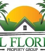 Ronald Stafford, Real Estate Agent in Melbourne, FL