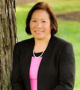 Elizabeth Lee, Real Estate Pro in Danville, CA