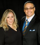 Hector and M…, Real Estate Pro in Staten Island, NY