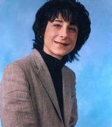 Mary Jo DeJulian, Agent in Southgate, MI