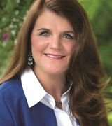 Maureen O'Grady-Tuohy, Real Estate Agent in Lake Forest, IL