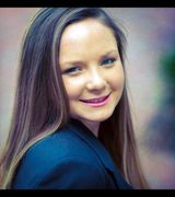 Amanda Leininger, Agent in Richmond, VA