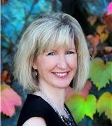 Kathleen O'N…, Real Estate Pro in Folsom, CA