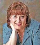 Michele Hamm…, Real Estate Pro in Colorado Springs, CO