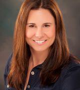 Donna Zalter, Real Estate Pro in Aventura, FL