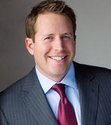 Ryan Koch, Agent in Madison, WI