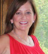 Allison Adams ABR, GRI's Profile Photo