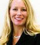 Mary Prince, Real Estate Pro in Delray Beach, FL
