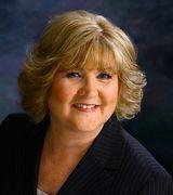Marilyn Faith, Real Estate Pro in Yorba Linda, CA