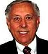 Roger Soucy, Real Estate Pro in Orange, CA