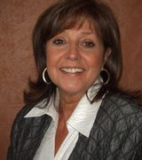 nancy sica, Agent in Knoxville, TN